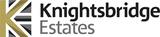 Knightsbridge estates Logo
