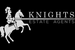 Knights Estate Agents Ltd logo