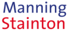 Logo of Manning Stainton - Wortley