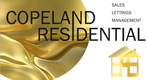 Copeland Residential