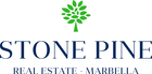 Stone Pine Real Estate logo