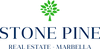 Stone Pine Real Estate