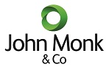 John Monk & Co, TS18