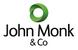 John Monk & Co logo