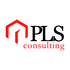 PLS Consulting logo