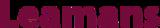 Leamans Letting Agents Ltd Logo