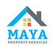 Maya Property Services Ltd logo