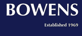 Bowens Lettings Logo