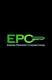 Empire Property Connections (EPC) Limited