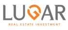 Lugar Real Estate Investment logo