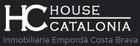 House Catalonia logo