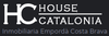 Marketed by House Catalonia