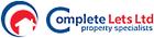 Complete Lets Ltd, LS11