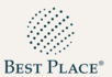 Best Place Immobilien Co. KG & GmbH logo