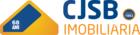 CJSB Imobiliaria logo