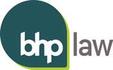 BHP Law logo