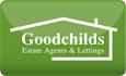 Goodchilds - Lichfield, WS13