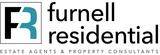Furnell Residential Logo