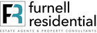 Logo of Furnell Residential