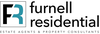 Marketed by Furnell Residential