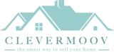 Clevermoov.com