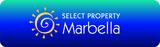 Select Property Marbella
