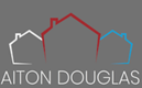 Aiton Douglas Ltd