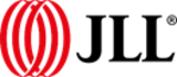 JLL Residential Development GmbH