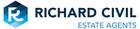 Richard Civil Estate Agents, Desborough