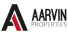 Aarvin Properties Ltd logo