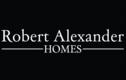 Robert Alexander Homes Limited