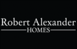 Robert Alexander Homes Limited logo