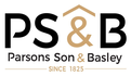 Parsons Son & Basley