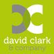 David Clark & Co Logo