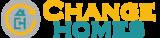 ChangeHomes Logo