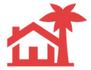 Direction Algarve logo