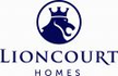 Lioncourt Homes - Poppy Fields logo