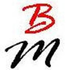 Bruce Mather Commercial logo