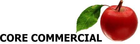 Core Commercial logo