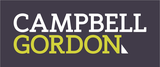 Campbell Gordon