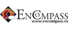 Encompass Estate Agents logo
