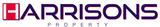 Harrisons Property Ltd Logo