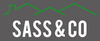 Sass & Co logo