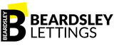 Beardsley Lettings Logo