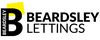 Marketed by Beardsley Lettings