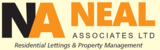 Neal Associates