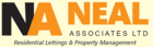 Neal Associates logo