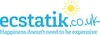 Ecstatik.co.uk logo