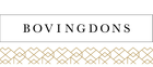 Bovingdons, South Buckinghamshire logo