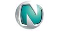 Neuve SA logo